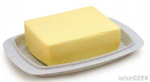 mmargarine